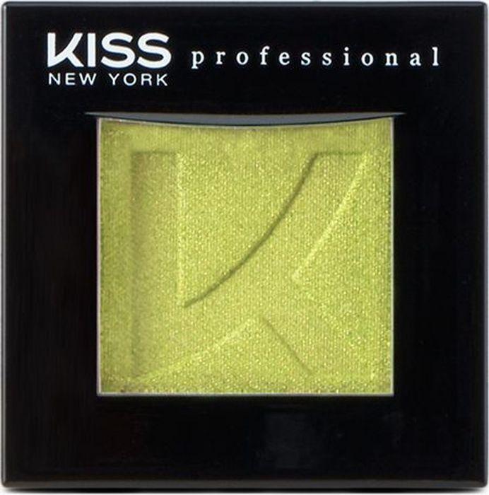Kiss New York Professional Монотени для век, Jardin, 2,5 гKSES35Монотени для глаз с насыщенной цветопередачей. Богатая палитра для реализации любых идей макияжа. Интенсивный цвет теней подходит для выполнения различных задач в макияже ( от естественного до художественного макияжа). Плотная текстура, обладающая нежностью замщи, экономично расходуется и отлично растушевывается, позволяя варьировать интенсивностью цвета. Отличная стойкость: тени неплывут, даже на очень жирной коже, не осыпаются, не собираются в морщинках на веке. Основа формулы- два вида силикона ( Диметикон, Каприлил метикон). Диметикон- обеспечивает легкость формулы, пудровость, поглощает излишки влаги. Каприлил меиткон(силикон)-обеспечивает вязкость и текучесть формулы, создает прочную водонепроницаемую пленку. Звездный анис- нейтрализатор парфюмерной отдушки. Средняя плотность покрытия,насыщенный эффект.
