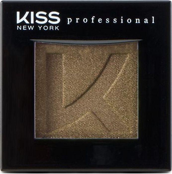 Kiss New York Professional Монотени для век, Boa, 2,5 гKSES36Монотени для глаз с насыщенной цветопередачей. Богатая палитра для реализации любых идей макияжа. Интенсивный цвет теней подходит для выполнения различных задач в макияже ( от естественного до художественного макияжа). Плотная текстура, обладающая нежностью замщи, экономично расходуется и отлично растушевывается, позволяя варьировать интенсивностью цвета. Отличная стойкость: тени неплывут, даже на очень жирной коже, не осыпаются, не собираются в морщинках на веке. Основа формулы- два вида силикона ( Диметикон, Каприлил метикон). Диметикон- обеспечивает легкость формулы, пудровость, поглощает излишки влаги. Каприлил меиткон(силикон)-обеспечивает вязкость и текучесть формулы, создает прочную водонепроницаемую пленку. Звездный анис- нейтрализатор парфюмерной отдушки. Средняя плотность покрытия,насыщенный эффект.