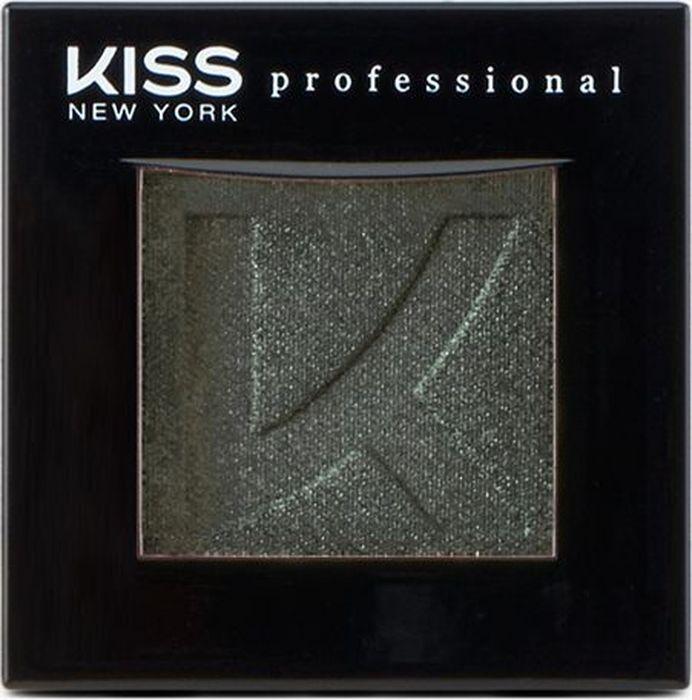 Kiss New York Professional Монотени для век, Mountain, 2,5 гKSES37Монотени для глаз с насыщенной цветопередачей. Богатая палитра для реализации любых идей макияжа. Интенсивный цвет теней подходит для выполнения различных задач в макияже ( от естественного до художественного макияжа). Плотная текстура, обладающая нежностью замщи, экономично расходуется и отлично растушевывается, позволяя варьировать интенсивностью цвета. Отличная стойкость: тени неплывут, даже на очень жирной коже, не осыпаются, не собираются в морщинках на веке. Основа формулы- два вида силикона ( Диметикон, Каприлил метикон). Диметикон- обеспечивает легкость формулы, пудровость, поглощает излишки влаги. Каприлил меиткон(силикон)-обеспечивает вязкость и текучесть формулы, создает прочную водонепроницаемую пленку. Звездный анис- нейтрализатор парфюмерной отдушки. Средняя плотность покрытия,насыщенный эффект.