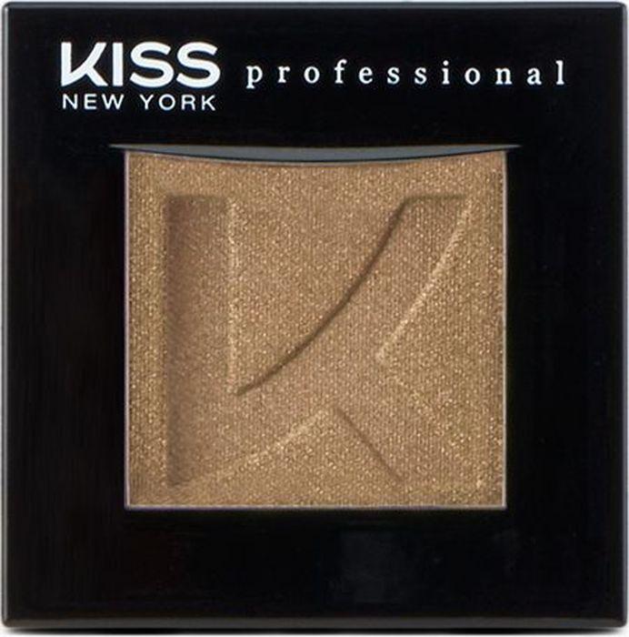 Kiss New York Professional Монотени для век, 24K, 2,5 гKSES38Монотени для глаз с насыщенной цветопередачей. Богатая палитра для реализации любых идей макияжа. Интенсивный цвет теней подходит для выполнения различных задач в макияже ( от естественного до художественного макияжа). Плотная текстура, обладающая нежностью замщи, экономично расходуется и отлично растушевывается, позволяя варьировать интенсивностью цвета. Отличная стойкость: тени неплывут, даже на очень жирной коже, не осыпаются, не собираются в морщинках на веке. Основа формулы- два вида силикона ( Диметикон, Каприлил метикон). Диметикон- обеспечивает легкость формулы, пудровость, поглощает излишки влаги. Каприлил меиткон(силикон)-обеспечивает вязкость и текучесть формулы, создает прочную водонепроницаемую пленку. Звездный анис- нейтрализатор парфюмерной отдушки. Средняя плотность покрытия,насыщенный эффект.