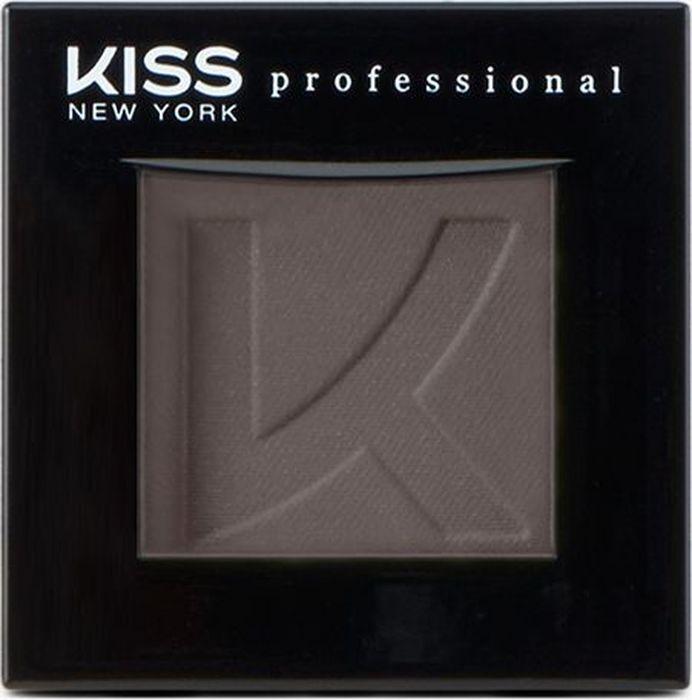 Kiss New York Professional Монотени для век, Poppy Seed, 2,5 гKSES46Монотени для глаз с насыщенной цветопередачей. Богатая палитра для реализации любых идей макияжа. Интенсивный цвет теней подходит для выполнения различных задач в макияже ( от естественного до художественного макияжа). Плотная текстура, обладающая нежностью замщи, экономично расходуется и отлично растушевывается, позволяя варьировать интенсивностью цвета. Отличная стойкость: тени неплывут, даже на очень жирной коже, не осыпаются, не собираются в морщинках на веке. Основа формулы- два вида силикона ( Диметикон, Каприлил метикон). Диметикон- обеспечивает легкость формулы, пудровость, поглощает излишки влаги. Каприлил меиткон(силикон)-обеспечивает вязкость и текучесть формулы, создает прочную водонепроницаемую пленку. Звездный анис- нейтрализатор парфюмерной отдушки. Средняя плотность покрытия,насыщенный эффект.