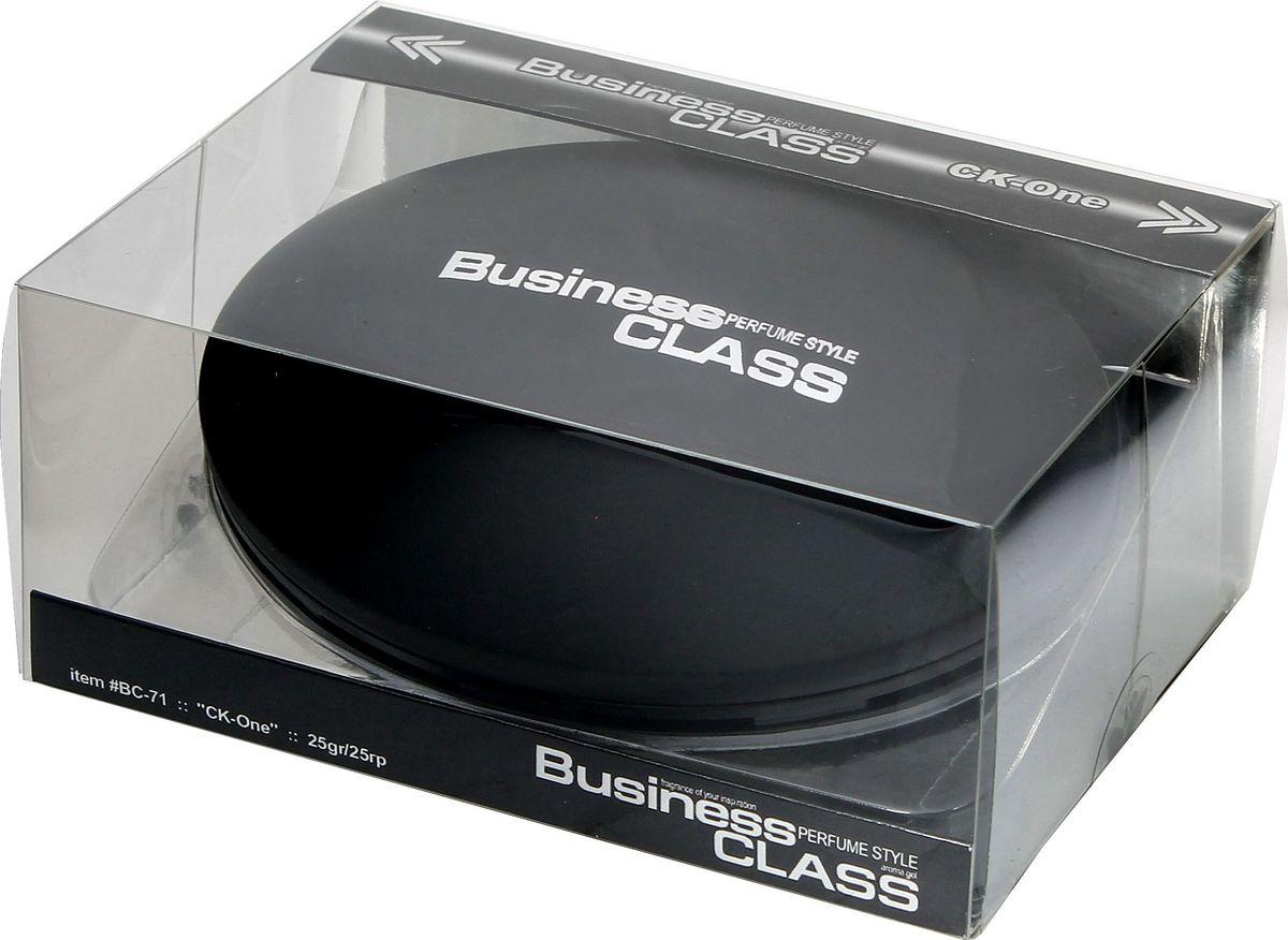 Ароматизатор автомобильный FKVJP Business Class. CK-one, 25 г автомобильные ароматизаторы chupa chups ароматизатор воздуха chupa chups chp801