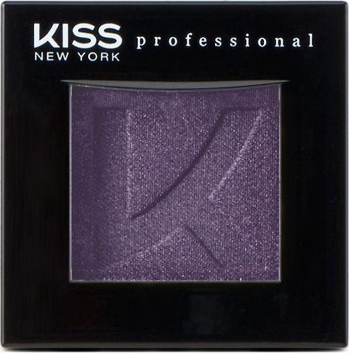 Kiss New York Professional Монотени для век, Nocturne, 2,5 гKSES50Монотени для глаз с насыщенной цветопередачей. Богатая палитра для реализации любых идей макияжа. Интенсивный цвет теней подходит для выполнения различных задач в макияже ( от естественного до художественного макияжа). Плотная текстура, обладающая нежностью замщи, экономично расходуется и отлично растушевывается, позволяя варьировать интенсивностью цвета. Отличная стойкость: тени неплывут, даже на очень жирной коже, не осыпаются, не собираются в морщинках на веке. Основа формулы- два вида силикона ( Диметикон, Каприлил метикон). Диметикон- обеспечивает легкость формулы, пудровость, поглощает излишки влаги. Каприлил меиткон(силикон)-обеспечивает вязкость и текучесть формулы, создает прочную водонепроницаемую пленку. Звездный анис- нейтрализатор парфюмерной отдушки. Средняя плотность покрытия,насыщенный эффект.