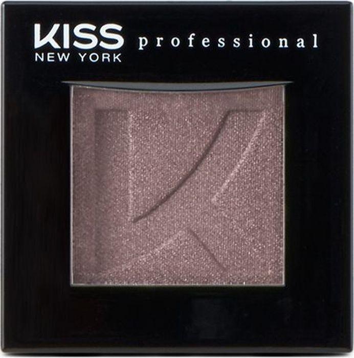 Kiss New York Professional Монотени для век, Mink, 2,5 гKSES53Монотени для глаз с насыщенной цветопередачей. Богатая палитра для реализации любых идей макияжа. Интенсивный цвет теней подходит для выполнения различных задач в макияже ( от естественного до художественного макияжа). Плотная текстура, обладающая нежностью замщи, экономично расходуется и отлично растушевывается, позволяя варьировать интенсивностью цвета. Отличная стойкость: тени неплывут, даже на очень жирной коже, не осыпаются, не собираются в морщинках на веке. Основа формулы- два вида силикона ( Диметикон, Каприлил метикон). Диметикон- обеспечивает легкость формулы, пудровость, поглощает излишки влаги. Каприлил меиткон(силикон)-обеспечивает вязкость и текучесть формулы, создает прочную водонепроницаемую пленку. Звездный анис- нейтрализатор парфюмерной отдушки. Средняя плотность покрытия,насыщенный эффект.