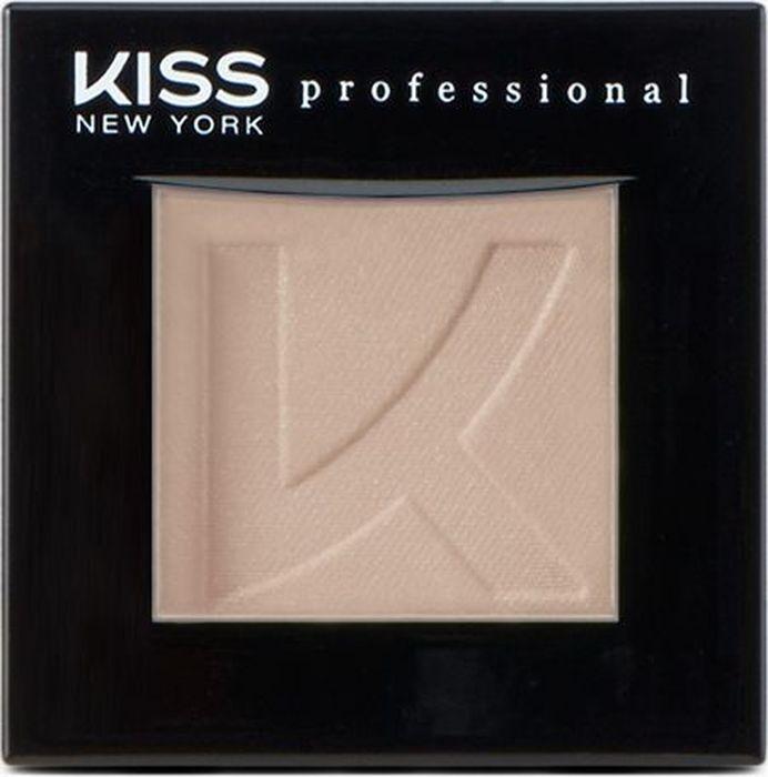 Kiss New York Professional Монотени для век, Lighthouse, 2,5 гKSES60Монотени для глаз с насыщенной цветопередачей. Богатая палитра для реализации любых идей макияжа. Интенсивный цвет теней подходит для выполнения различных задач в макияже ( от естественного до художественного макияжа). Плотная текстура, обладающая нежностью замщи, экономично расходуется и отлично растушевывается, позволяя варьировать интенсивностью цвета. Отличная стойкость: тени неплывут, даже на очень жирной коже, не осыпаются, не собираются в морщинках на веке. Основа формулы- два вида силикона ( Диметикон, Каприлил метикон). Диметикон- обеспечивает легкость формулы, пудровость, поглощает излишки влаги. Каприлил меиткон(силикон)-обеспечивает вязкость и текучесть формулы, создает прочную водонепроницаемую пленку. Звездный анис- нейтрализатор парфюмерной отдушки. Средняя плотность покрытия,насыщенный эффект.