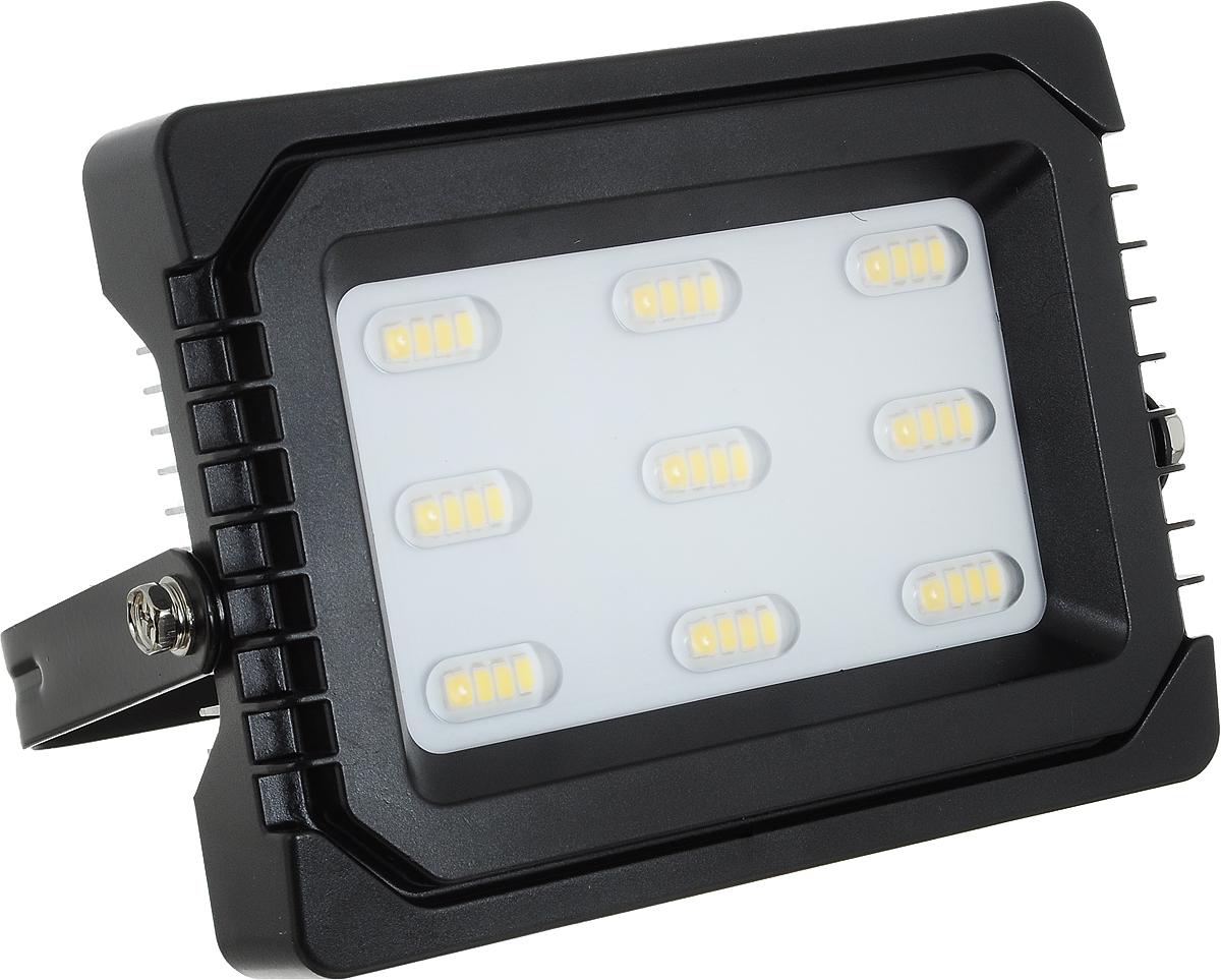 Прожектор Navigator NFL-P-30-4K-IP65-LED, светодиодный