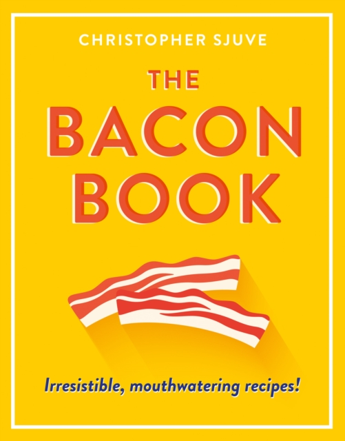 The Bacon Book king arthur and the knights of the round table