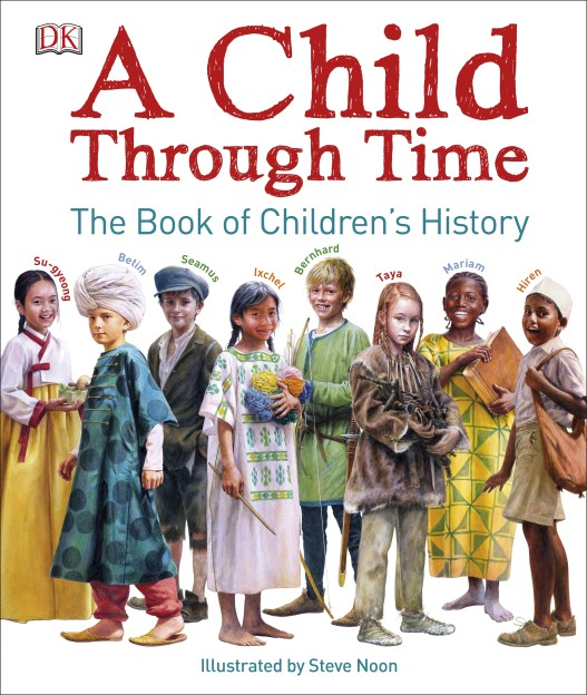 A Child Through Time baseball history for kids america at bat from 1900 to today with 19 activities
