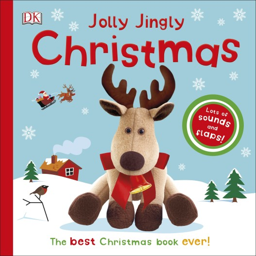 Jolly Jingly Christmas bella comoda bella comoda be062awhju51