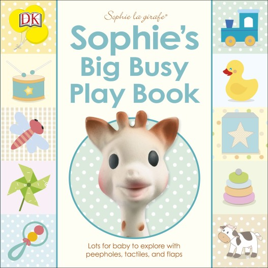 Sophie's Big Busy Play Book vga hdmi lcd controller board for lp156wh4 tpa1 lp156wh4 tpp1 lp156wh4 tpp2 15 6 inch edp 30 pins 1 lane 1366x768