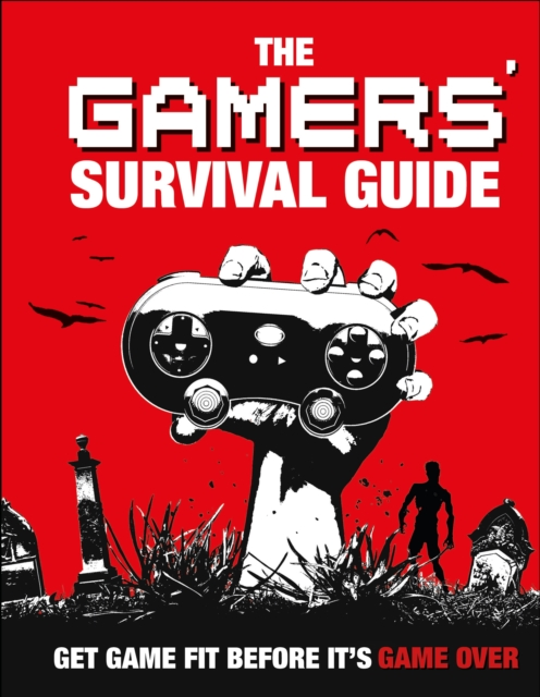 Gamers' Survival Guide t walker j how to give a pretty good presentation a speaking survival guide for the rest of us