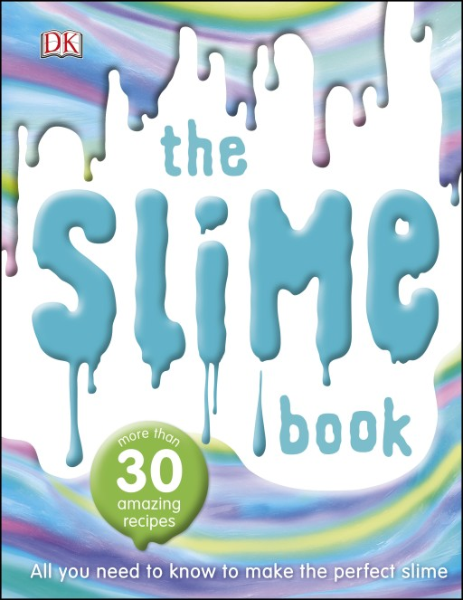 The Slime Book