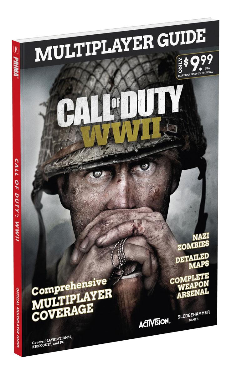 Call of Duty: WWII call of duty modern warfare 3 коллекция 3