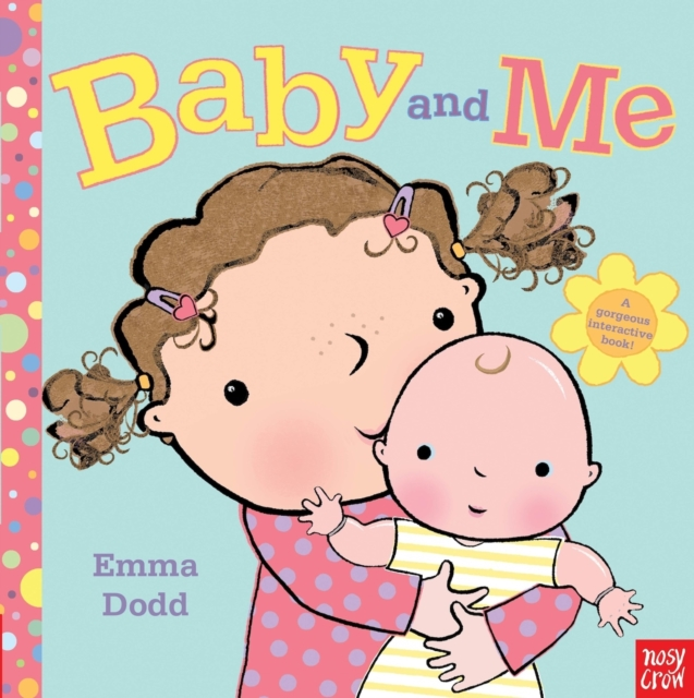 Baby and Me after you