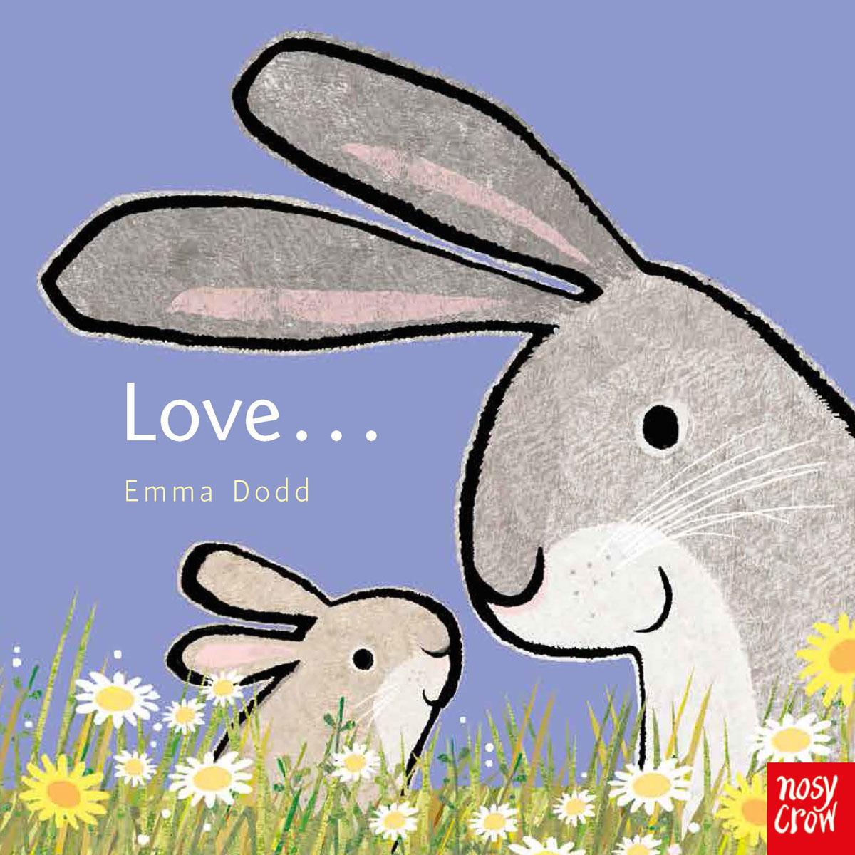 Love little love