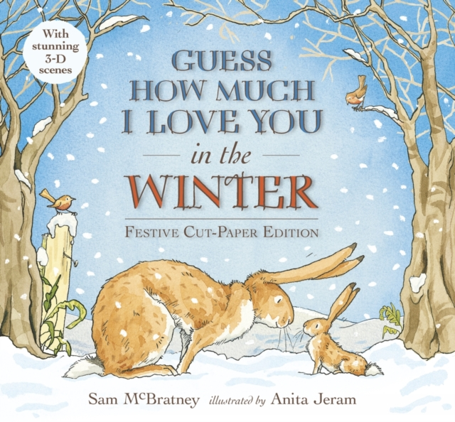 Guess How Much I Love You in the Winter guess how much i love you little library preschool 2
