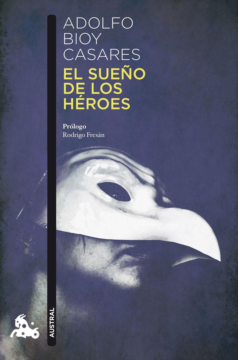 El Sueno De Los Heroes леггинсы comazo леггинсы