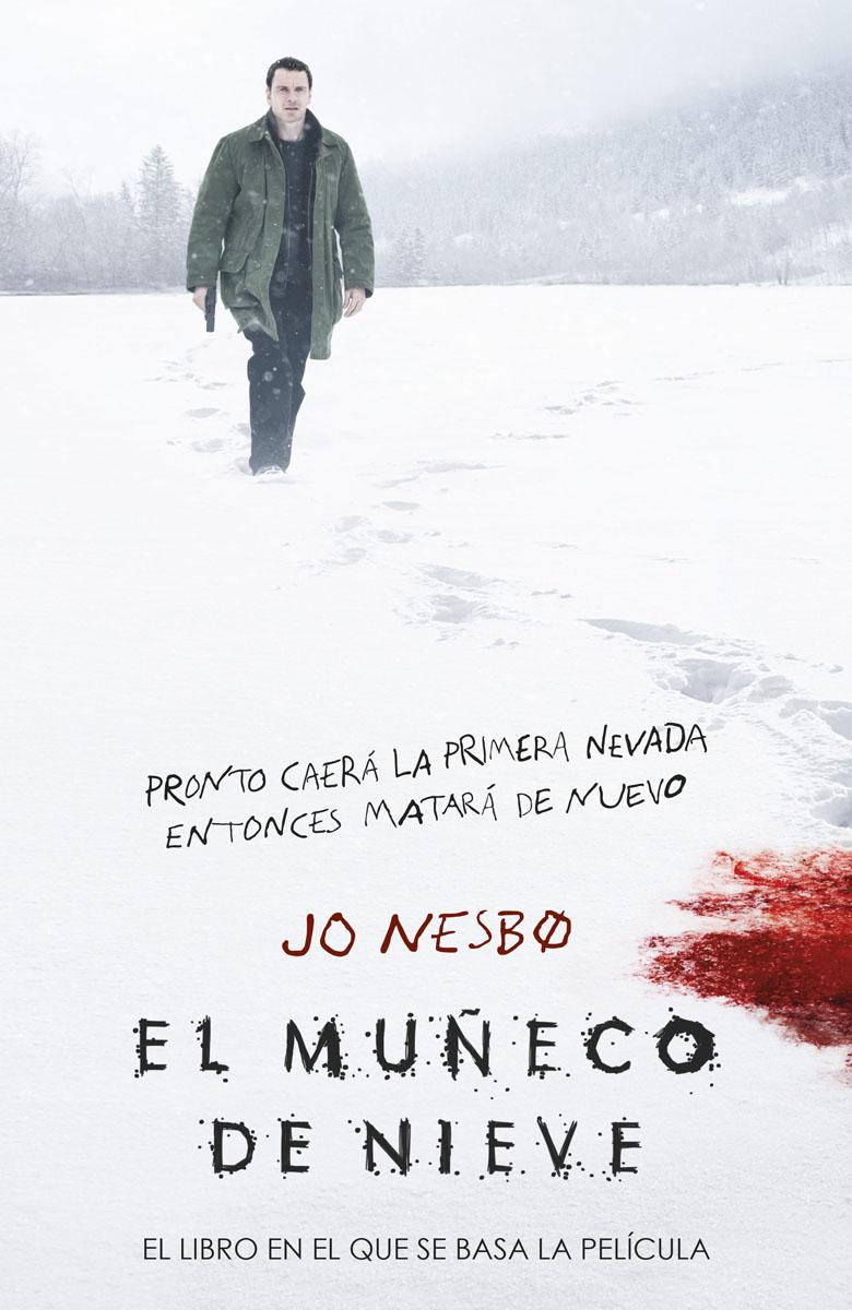 El Muneco De Nieve el manuscrito de nieve
