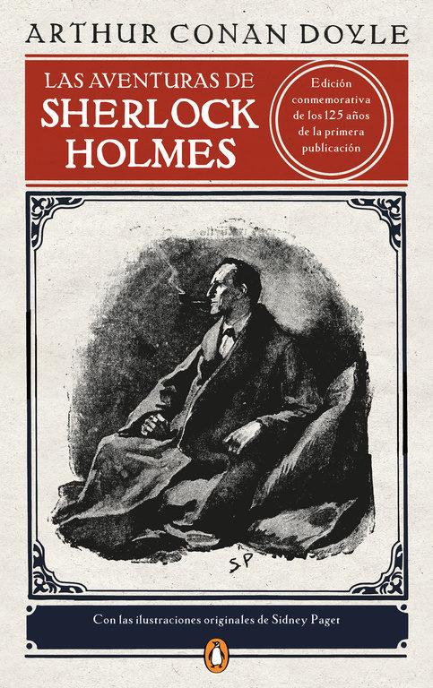Las Aventuras De Sherlock Holmes quiroga h cuentos de la selva
