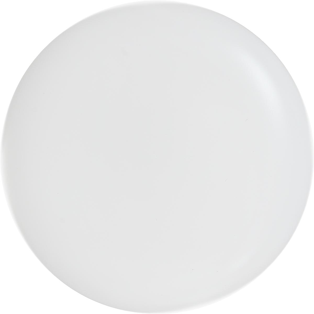 Светильник настенно-потолочный Navigator NBL-R2-IP54, энергосберегающий, свет: холодный белый