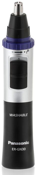 Panasonic ER-GN30-K520
