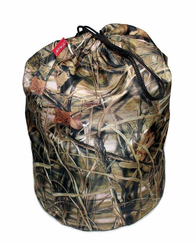 Мешок Tplus, универсальный, цвет: тростник, 35 х 50 смT000637Материал: оксфорд;Цвет: тростник;Непромокаемый.