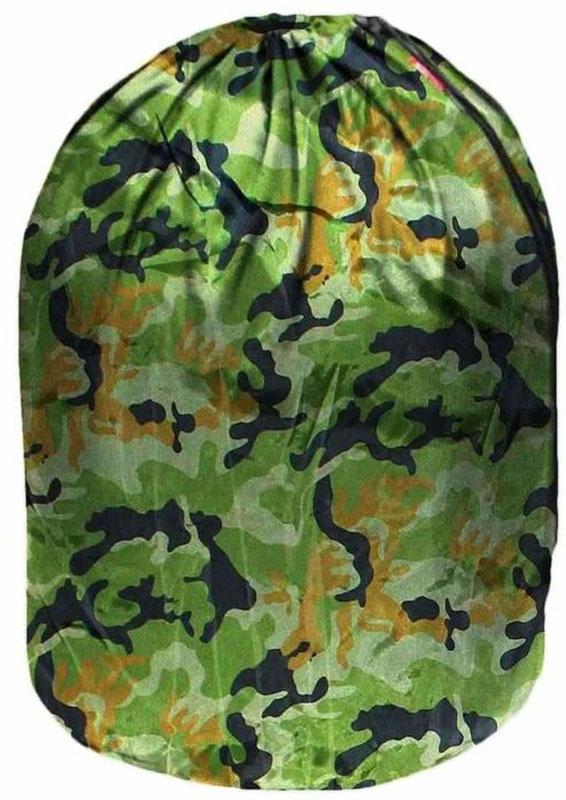 Мешок Tplus, универсальный, цвет: нато, 35 х 50 смT001408Материал: оксфорд;Цвет: нато;Непромокаемый.Мешок для буксировочных ремней и динамических строп. Tplus подходит для упорядоченного хранения эвакуационных принадлежностей (троса) в багажнике автомобиля.