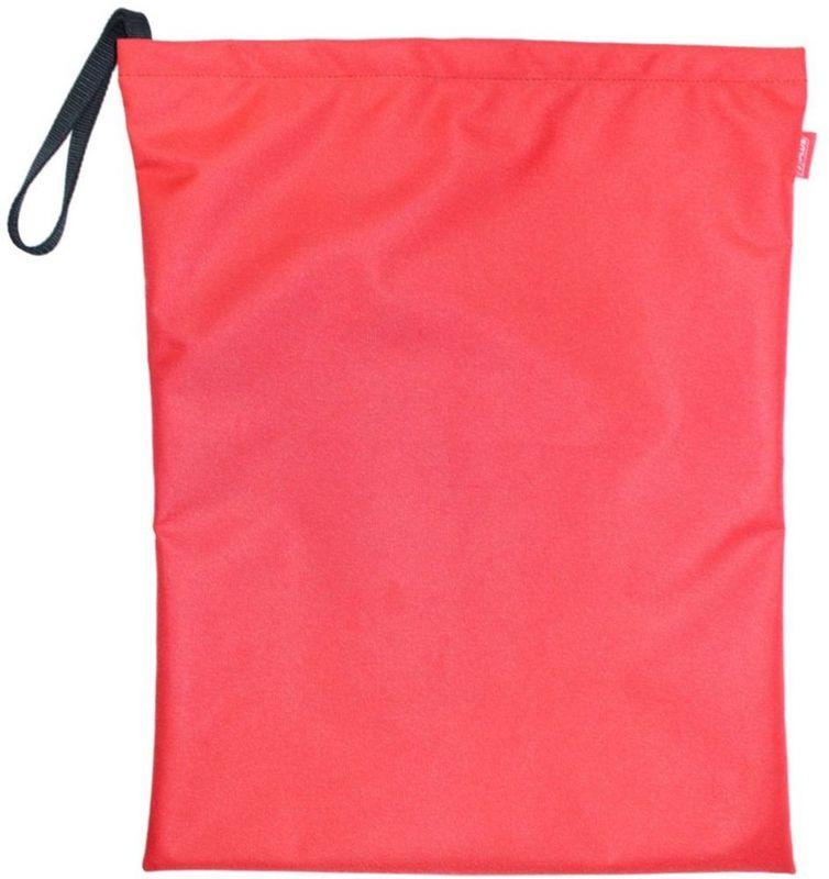 Мешок Tplus, для буксировочных ремней и динамических строп, цвет: красный, 42 х 50 смT001416Материал: оксфорд;Цвет: красный;Непромокаемый.Мешок для буксировочных ремней и динамических строп. Tplus подходит для упорядоченного хранения эвакуационных принадлежностей (троса) в багажнике автомобиля.