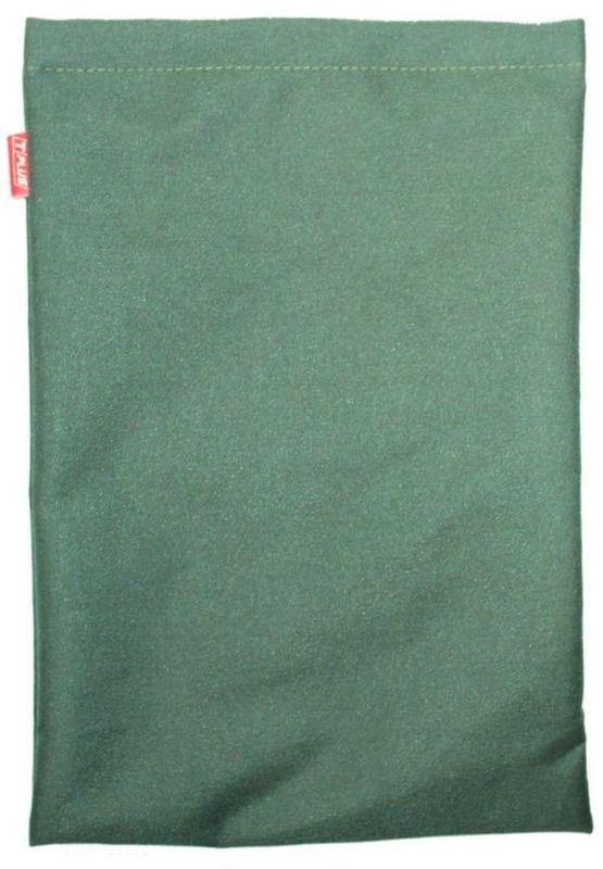 Мешок Tplus, для буксировочных ремней и динамических строп, цвет: олива, 25 х 35 смT001508Материал: оксфорд;Цвет: олива;Непромокаемый.