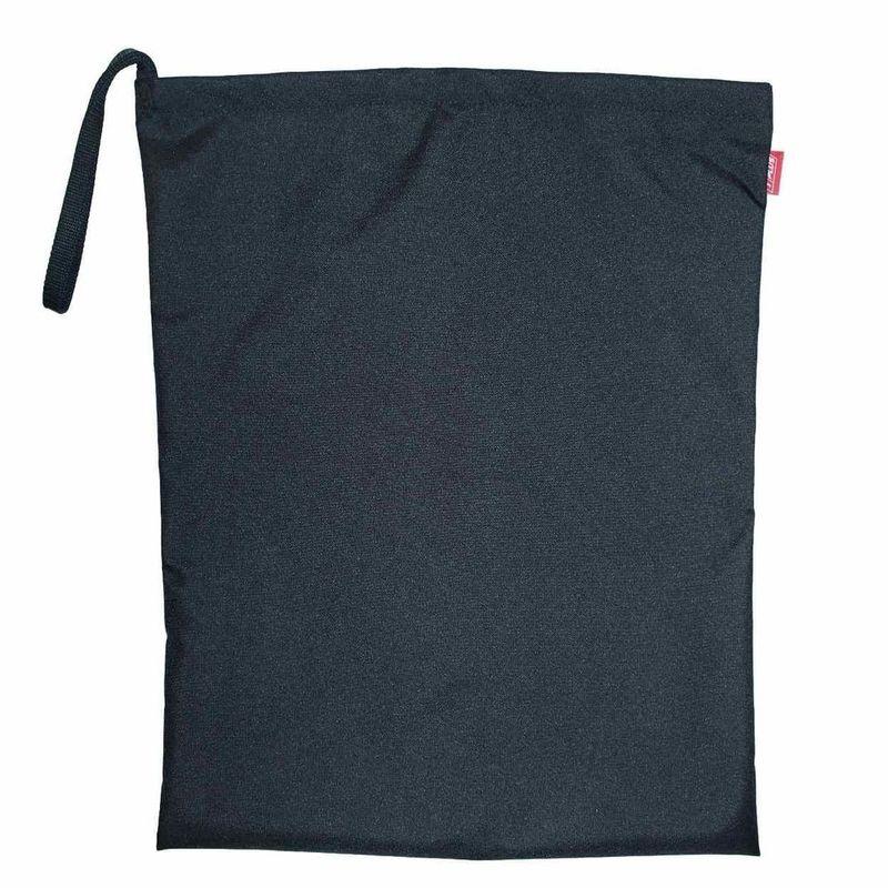 Мешок Tplus, для буксировочных ремней и динамических строп, цвет: черный, 42 х 50 смT002226Материал: оксфорд;Цвет: черный;Непромокаемый. Мешок для буксировочных ремней и динамических строп. Tplus подходит для упорядоченного хранения эвакуационных принадлежностей (троса) в багажнике автомобиля.