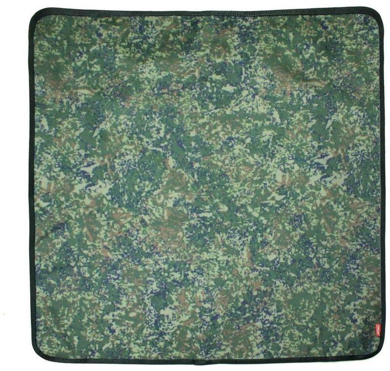 Фартук на бампер Tplus, цвет: цифра, 80 х 80 смT007251Материал: оксфорд пл 600. Цвет: цифра. Способ крепления: липучка.