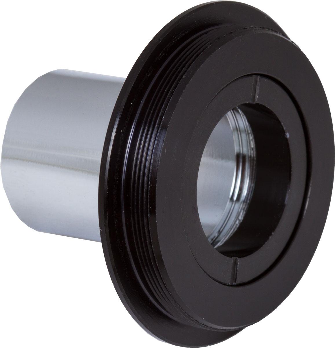 Bresser 69823 фотоадаптер для микроскопов 23 мм - Аксессуары для микроскопа