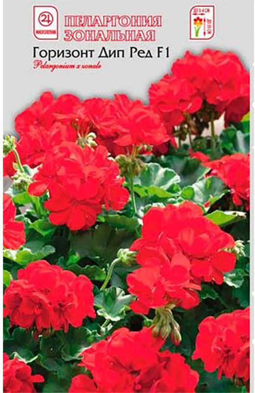 Семена Алтая Пеларгония зональная. Горизонт Дип Ред F14620009639801Многолетнее растение – можно выращивать как комнатное, или садовое однолетнее. Великолепный гибрид! Формирует объемный и компактный кустик высотой 30-35 см. Простые крупные цветки собраны в огромные шапки ярко-красных шаровидных соцветий, до 12 см в диаметре. Серия специально предназначена для выращивания в горшках. Отличается повышенной однородностью и необыкновенной обильностью цветения. Пеларгония Горизонт широко используется в озеленении лоджий, веранд, балконов, а также для создания ярких композиций в саду.Растения светолюбивы, но могут расти и в полутени, относительно холодостойки, засухоустойчивы и нуждаются в легких питательных почвах. Семена на рассаду высевают с января по сентябрь в рыхлую легкую почву. Посевы накрывают пленкой или стеклом и ставят в светлое и теплое место. При температуре 20-21°С всходы появляются на 5-7 день. При недостатке света сеянцы вытягиваются и погибают. Пикируют при появлении 2-3 настоящих листьев. В сад можно высаживать с конца мая, когда минует угроза заморозков.Уважаемые клиенты! Обращаем ваше внимание на то, что упаковка может иметь несколько видов дизайна. Поставка осуществляется в зависимости от наличия на складе.
