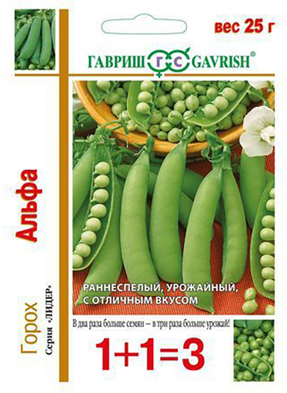 Семена Алтая Перец. Ласточка4630043106061Уважаемые клиенты! Обращаем ваше внимание на то, что упаковка может иметь несколько видов дизайна. Поставка осуществляется в зависимости от наличия на складе.