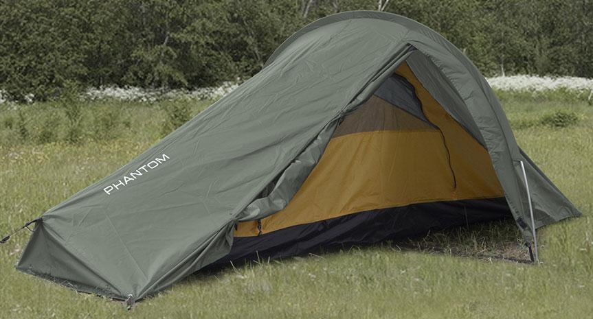 Палатка Сплав Phantom, двухместная, цвет: хаки5091Легкая универсальная платка Сплав Phantom для 1-2 человек на одной дуге.Сезонность: 3.Количество мест: 2.Количество дуг: 1.Габариты и вес:Размеры внешней палатки, тента: 315 х 160 х 105 см.Размеры спального места: 240 х 110 х 95 см.Размеры в упакованном виде (ДхШхВ): 50х17х13 см.Полный вес: 2,2 кг.Минимальный вес (без чехла и колышков): 1,81 кг.Материалы:Внешний тент: Polyester 75D/190T PU 8000 мм.Внутренняя палатка: Polyester R/S 68D/210T W/R.Дно: Polyester 100D PU 10000 мм.Дуги: Алюминиевый сплав 7001 T6 O8,5 мм.Фурнитура: Duraflex.Простота в установке.Тент и палатка могут устанавливаться одновременно.Возможна установка отдельно тента без внутренней палатки.Вход и вентиляция внутренней палатки продублированы противомоскитной сеткой.Вход тента в нижней части фиксируются дополнительным крючком.Штормовые оттяжки.Веревки оттяжек имеют вплетенную светоотражающую нить.Карманы для мелочей во внутренней палатке.Швы тента и дна проклеены. Что взять с собой в поход?. Статья OZON Гид