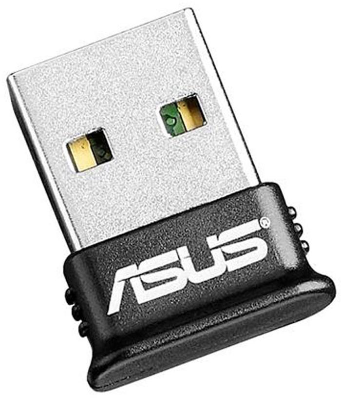 цены на ASUS USB-BT400 Bluetooth-адаптер в интернет-магазинах