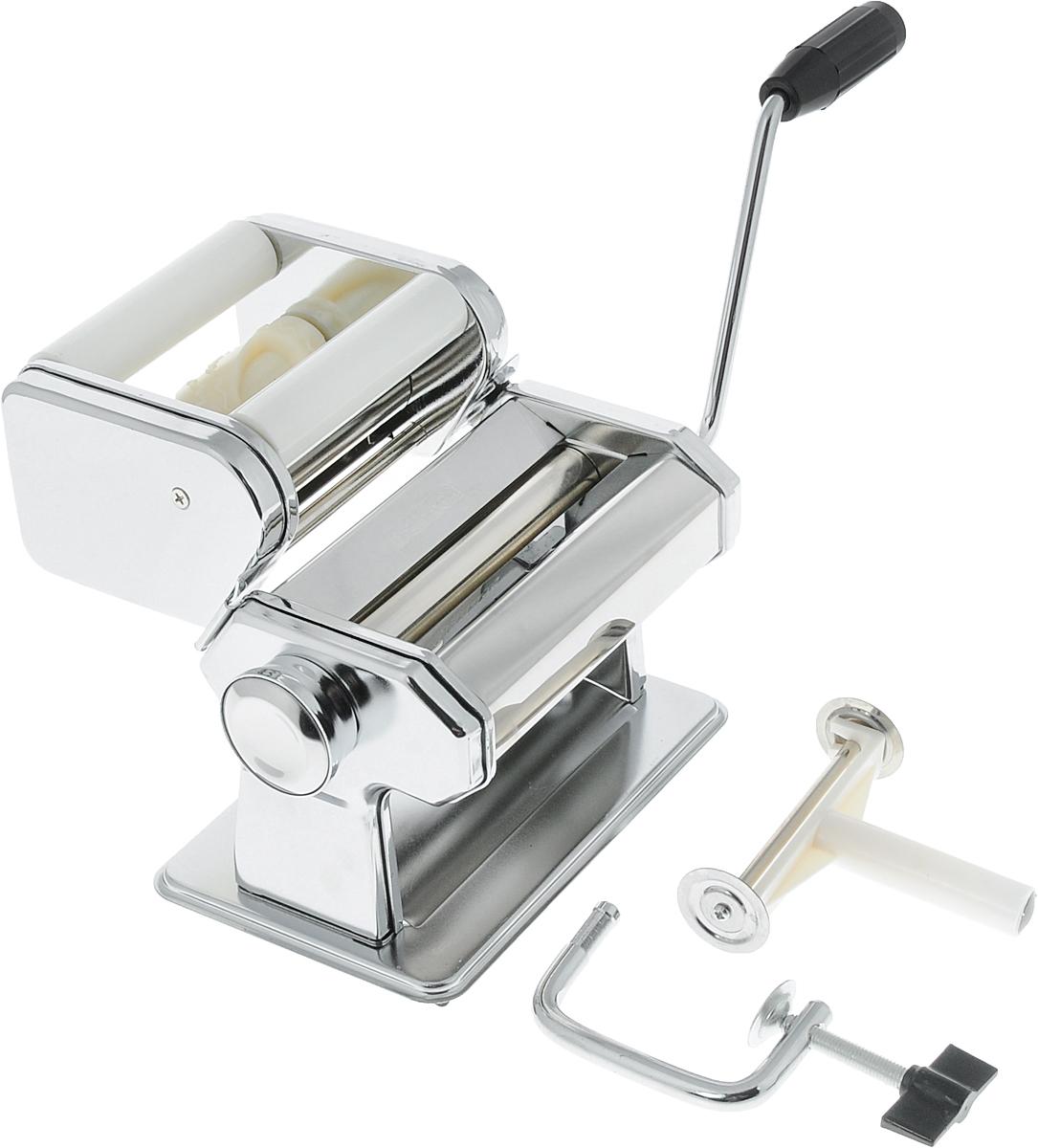 Машинка для изготовления пельменей Bekker двойной нож для изготовления цветов через интернет