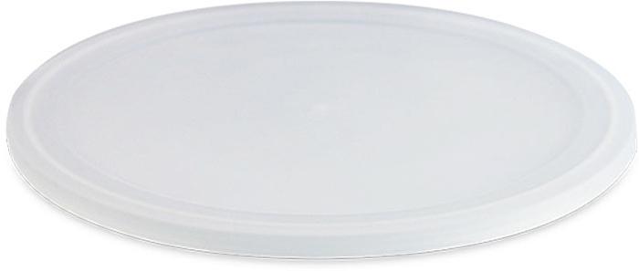 Redmond RAM-PL-5 крышка для чаши мультиварок комплект банок для йогурта redmond ram g1