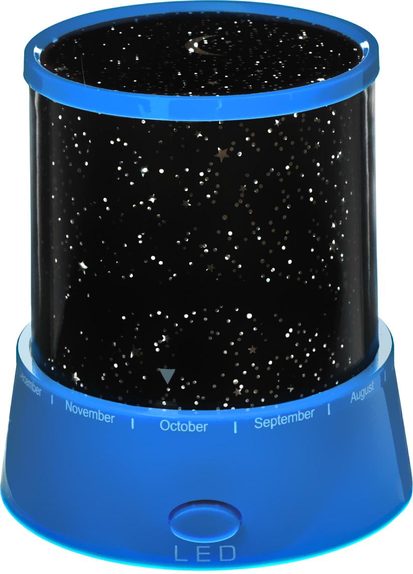 Ночник Bradex Звездное небо ночник bradex лунный свет