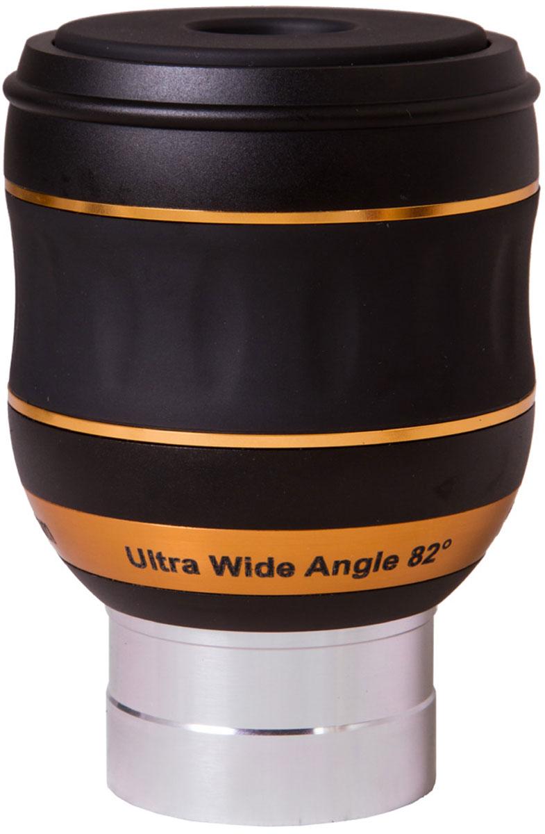 Sky-Watcher UWA набор окуляров 82°
