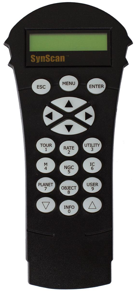 Sky-Watcher 68589 пульт управления для монтировок SynScan (HEQ5/EQ6/AZGT)