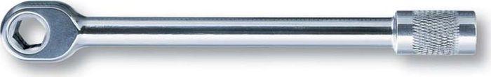 Сменный ключ для насадок Victorinox, с трещеткой, для мультитулов SwissTool