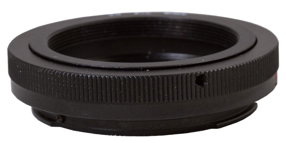 Bresser 30859Т-кольцо для камер Minolta 7000, Sony Alpha M42 Bresser