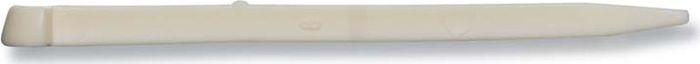 Зубочистка Victorinox, большая, для ножей 84 мм, 85 мм, 91 мм, 111 мм и 130 мм