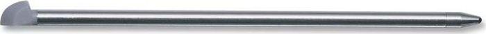 Шариковая ручка Victorinox, длинная, для складных ножей 91 мм. A.3644