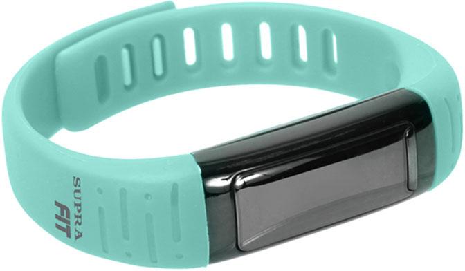 Supra PS-101, Azure фитнес-браслет