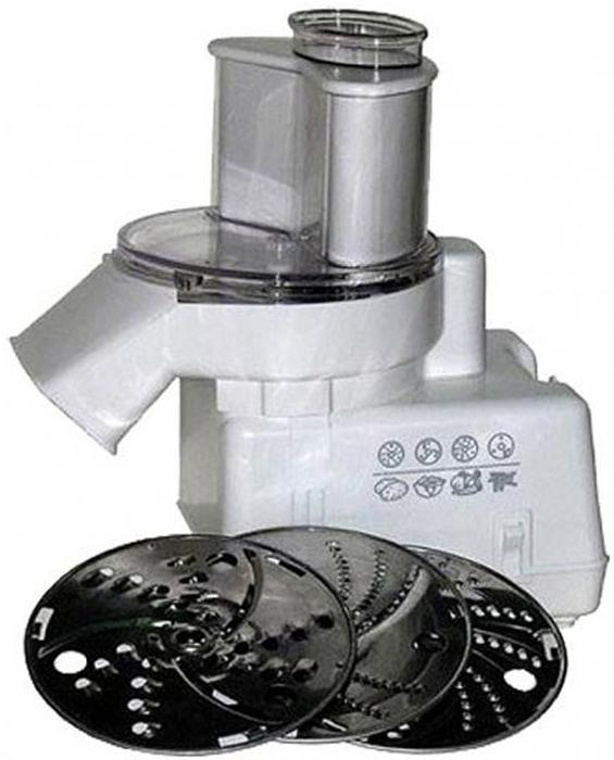 Белвар ЭТБ-2 терка-шинковкаШТ ЭТБ-2,6787С таким измельчителем вам не придется больше измельчать все вручную. Это верный помощник на кухне.