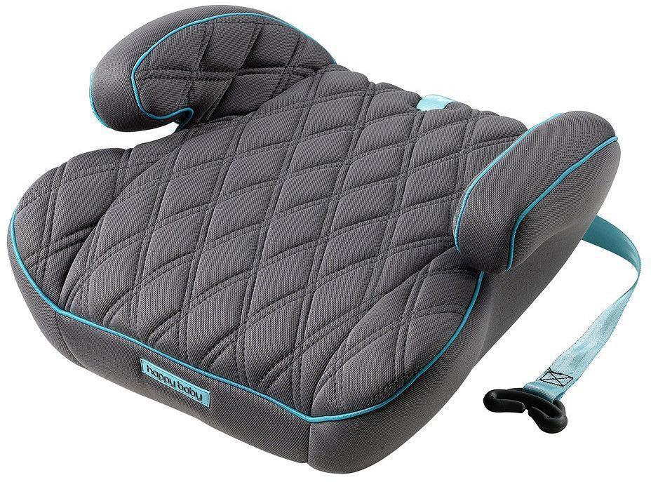 Happy Baby Бустер Booster Rider AQUA авито офисные кресла