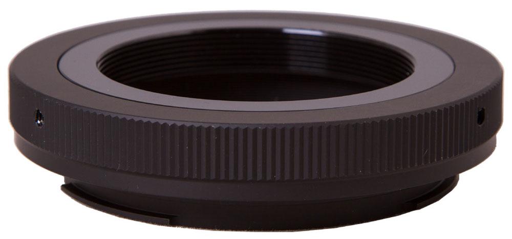 Bresser 26780 Т-кольцо для камер Canon EOS M42 - Телескопы