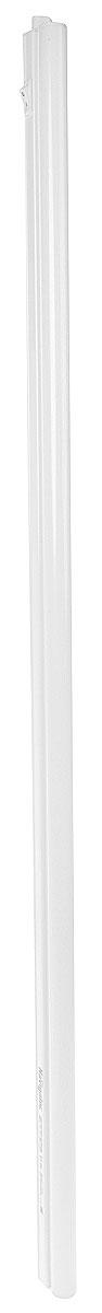 Светильник встраиваемый Navigator 94 591 NEL-P-11-4K-LED. 46071369459134607136945913Светильник предназначен для подсветки внутренних пространств в жилых, офисных и коммерческих помещениях. Удобен в подключении и применении. Степень защиты IP33 позволяет использовать светильник в помещениях с повышенной влажностью (в ванных комнатах, в холодильных камерах, во встроенных и внешних шкафах, а также для подсветки кухонных рабочих поверхностей и проч.). Светильник оборудован механическим выключателем на корпусе. Изделие предназначено для работы в сети переменного тока с номинальным рабочим напряжением 180-260 В и частотой 50 Гц. Данное изделие сертифицировано и соответствует требованиям нормативных документов. Характеристики: Коэффициент цветопередачи - Ra>80 Световой поток: 858 лмЦветовая температура: 4000 КМатериал корпуса -поликарбонатГибкое или жесткое соединение в линию.